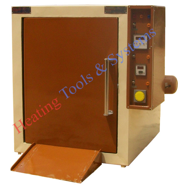 Industrial Oven , Industrial Oven India , Hot Air Oven in India , Air Circulation